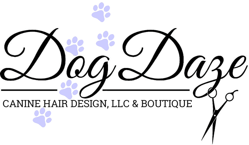 Dog Daze Canine Hair Design, LLC